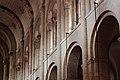 Détail de la nef de la basilique Saint-Sernin.jpg