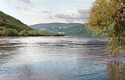 Dömös - Donauknie.jpg