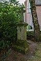 Dülmen, Rorup, Alter Friedhof -- 2015 -- 7656.jpg