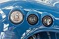 Dülmen, Wiesmann Sports Cars, Wiesmann Spyder Concept -- 2018 -- 9612.jpg