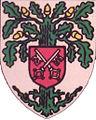 Dünne Coats of Arms (2).jpg