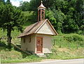 Dürrenbach Kapelle - panoramio.jpg
