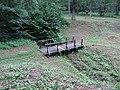 Dūkštų sen., Lithuania - panoramio (120).jpg