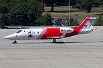 D-CFAI Learjet 55 VGO.jpg