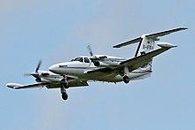 Honeywell TPE331 - WikiVisually
