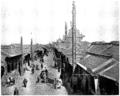 D521- une des rues principales de moukden - Liv4-Ch04.png