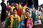 D85 4566 Celebration event for Coronation of King Rama X by Trisorn Triboon.jpg
