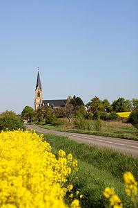 D956, Halstroff.jpg