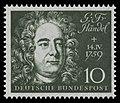 DBP 1959 315 Georg Friedrich Händel.jpg