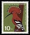 DBP 1963 401 Jugend Wiedehopf.jpg