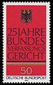 DBP 1976 879 Bundesverfassungsgericht.jpg