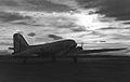 DC-3ualsilhouette (4476848146).jpg