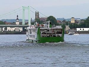 DCS Amethyst (ship, 2004) 008.JPG