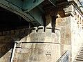 DD-Brücke Blaues Wunder -022.jpg