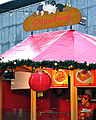 DE-NW - Cologne - Christmas - Holiday - Sign - Christmas Market (4890626774).jpg