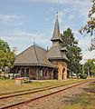 DEMAREST RAILROAD DEPOT, BERGEN COUNTY, NJ.jpg