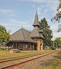 DEMAREST RAILROAD DEPOT, BERGEN COUNTY, NJ.jpg