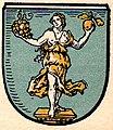 DEU Wappen Zinna.jpg