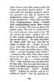 DE Schnitzler Else 124.png