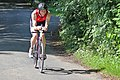 DF Triathlon Lilliput Mullingar (7872625716) (2).jpg