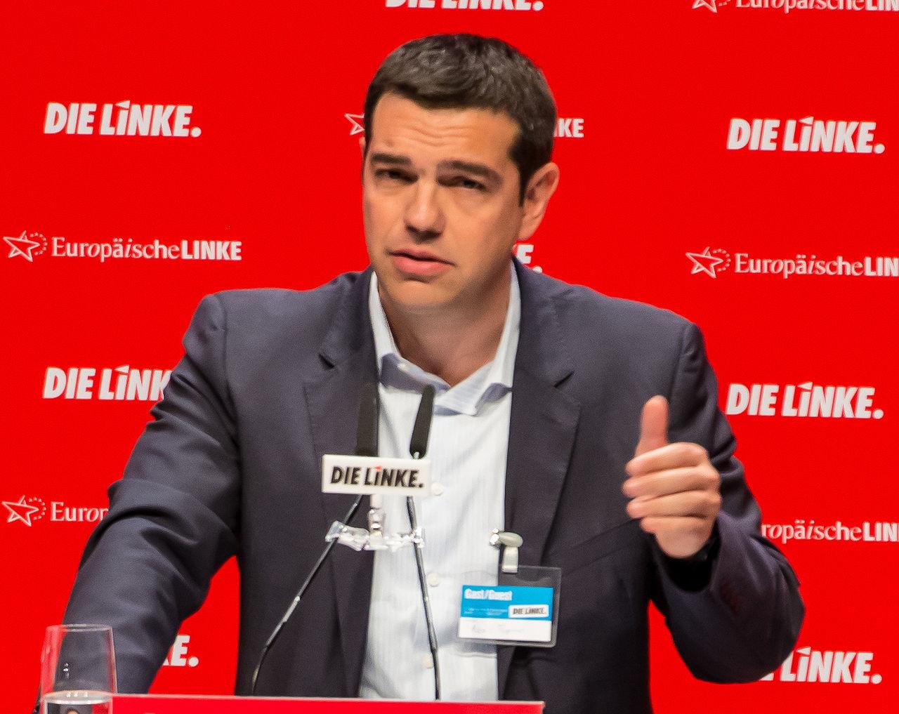 DIE LINKE Bundesparteitag 10. Mai 2014-100.jpg