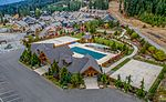 DJI 0121Roslyn Ridge Community Center - Roslyn Washington.jpg