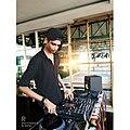 DJ Arfan.jpg