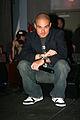 DJ Hapa.jpg