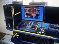 DJ Tactix-(Modern DJ Setup).jpg