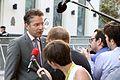 DOORSTEP 2016-09-09 EUROGROUP Ministers (29524750456).jpg