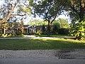 DREAM HOUSES - panoramio.jpg