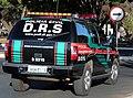 DRS (7659595654).jpg