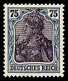 DR 1919 104 Germania.jpg