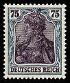 DR 1919 104 Germania.jpg