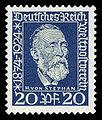 DR 1924 369 Heinrich von Stephan.jpg