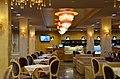 DSC-0413-hotel-colosseo-shkoder-albania.jpg