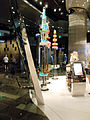 DSC33317, Aria Resort and Casino, Las Vegas, Nevada, USA (8332606894).jpg