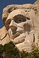 DSC 2294 Mount Rushmore, South Dakota.jpg