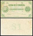 DWI-15r-Danish West Indies (St Thomas)-1 Dollar (1889).jpg