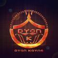 DYAN HAYNE v1.png