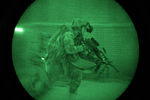 D 1-5 close quarters marksmanship training 130811-A-KP730-620.jpg