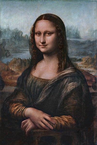 File:Da Vinci's Mona Lisa with original colors approximation.jpg