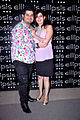 Dabboo Ratnani at Ellipsis launch hosted by Arjun Khanna 08.jpg