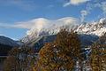 Dachstein-südwand 0086 2012-10-16.JPG