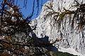 Dachstein südwand2183.JPG