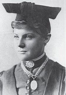 Australian woman physician