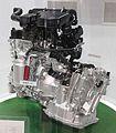 Daihatsu KF-VE engine.jpg
