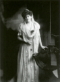 Daisy, Countess of Warwick by H. Walter Barnett.png