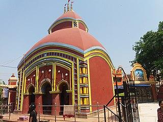 Singur,  West Bengal, India
