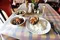 Dakilang Lahi Filipino Restaurant, Eatontown, NJ (3035042506).jpg